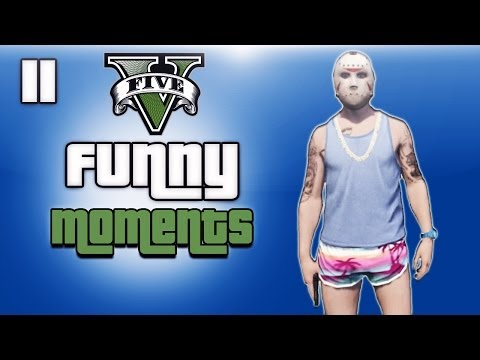 Bum - Hit that Like button if you enjoyed the video! Buy my shirts here :D https://www.merchaddict.com/H2ODelirious Check out my friend's channels below that was in the video. Vanoss - http://bit.ly/LU...