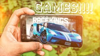 10 new and free best android games for this month.For more best android apps and games list subscribe to the channel.This list includes Racing games, puzzle games, action games, endless runners, addictive games etc.Time-stamps are below ↓↓↓FOLLOW ME ON INSTAGRAM (You can also DM me on Instagram) : https://www.instagram.com/rahulgytJoin the Tech Crew : http://bit.do/jointechFollow me on twitter : https://twitter.com/rahulgytFACEBOOK: http://www.facebook.com/mysteriotvWebsite : http://www.mysteriotv.comFor business inquires email : tvmysterio@gmail.com-------------------------------------------------------------------------------------------------▂▃▅▇█▓▒░  GAMES  ░▒▓█▇▅▃▂There is no game (@00:20) : https://play.google.com/store/apps/details?id=com.kamizoto.thereisnogameShadowmatic (@01:00) : https://play.google.com/store/apps/details?id=com.triadastudio.shadowmaticBeat Racer (@01:35) : https://play.google.com/store/apps/details?id=com.zplay.beatracerApocalypse Runner (@02:12) :https://play.google.com/store/apps/details?id=com.AnionSoftware.ApocalypseRunnerAqueducts (@02:38) : https://play.google.com/store/apps/details?id=ua.krou.aqueductsRace Kings (@03:00) : https://play.google.com/store/apps/details?id=com.hutchgames.racingnextThe Office Quest (@03:28) : https://play.google.com/store/apps/details?id=com.sheep.theofficequestAsphalt Street Storm Racing (@03:05) : https://play.google.com/store/apps/details?id=com.gameloft.android.ANMP.GloftSEHMKrashlander (@04:46) : https://play.google.com/store/apps/details?id=com.farseergames.krashlanderAngry Birds Evolution (@05:15) : https://play.google.com/store/apps/details?id=com.rovio.tnt-------------------------------------------------------------------------------------------------BG Music : Catmosphere - Candy-Coloured Sky [Creative Commons]Catmosphere:https://www.facebook.com/ctmsphrhttps://soundcloud.com/ctmsphrhttps://twitter.com/ctmsphr--------------------------------------------------------------------------------------