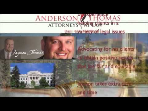 Divorce Lawyer Provo