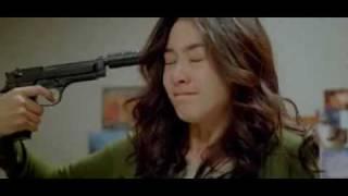 Nonton Kiss Me  Kill Me  Trailer  Film Subtitle Indonesia Streaming Movie Download