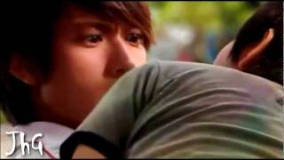 Nonton Hanakimi Taiwan MV | Quan x Rui Xi (Sano x Mizuki) | Just So You Know Film Subtitle Indonesia Streaming Movie Download