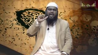 Video 01 Surah Fatiha Ahadaf By Shaikh Arshad Basheer Madani MP3, 3GP, MP4, WEBM, AVI, FLV Agustus 2018