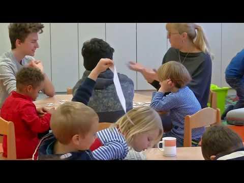 EUGH Urteil: Sexualkunde-Unterricht für Kinder ist re ...