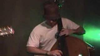 Jason Mraz - 11 - The Dreamlife of Rand McNally - Java Joes