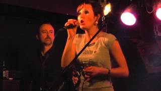 Video Doggybag - Jak měsíc za mrakem (Live 2014)