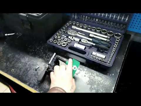 главный цилиндр тормоза форд фокус 1