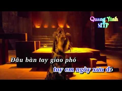 Ai Rồi Cũng Khác-Hamlet Trương[Karaoke](beat) - Thời lượng: 4:21.