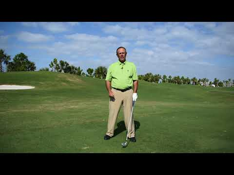 Faults And Fixes Archives Golf Tips Magazine