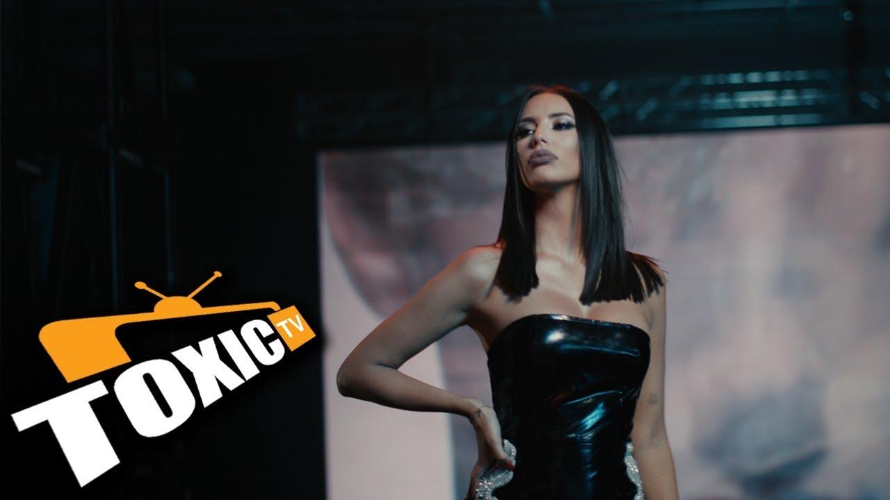 Dok mirno spavaš – Katarina Grujić – nova pesma