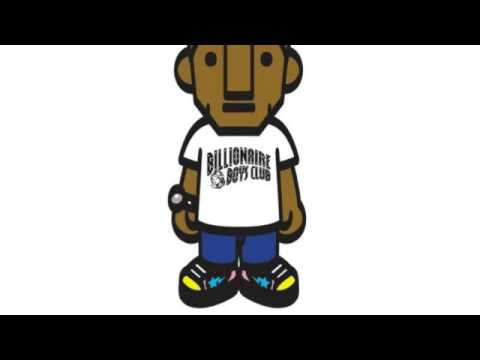 Pharrell Williams - Young Girl / I Really Like You (Ft. Jay-Z)
