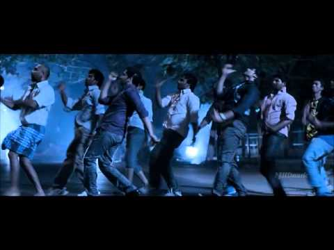 XxX Hot Indian SeX Tamil remix song.3gp mp4 Tamil Video
