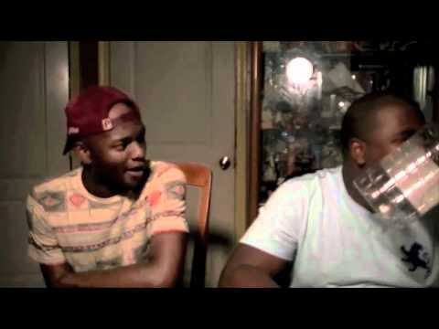 Makael - Just SOME of my favorite Makael moments from the Skorpion Show Subscribe To The Show!!!!!! http://www.youtube.com/user/theskorpionshow.