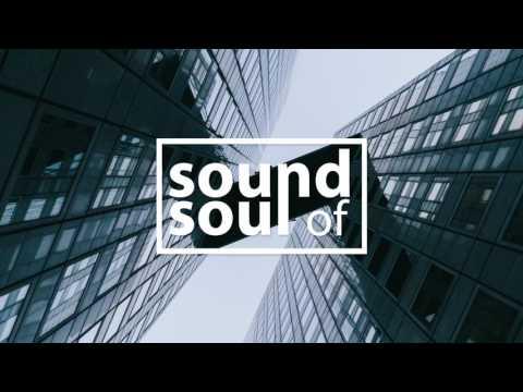 Maroon 5 ft. Future - Cold (RetroVision Remix)