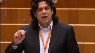 A Deutsch-jelentés plenáris vitájának zárszava