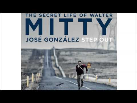 jose - Download this song http://georiot.co/StepOut Taken from The Secret Life Of Walter Mitty Soundtrack.