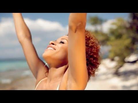 Oceana - Endless Summer lyrics