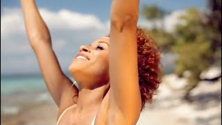 Video Oceana - Endless Summer (Official Video UEFA EURO 2012) MP3, 3GP, MP4, WEBM, AVI, FLV September 2018