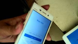 "-~-~~-~~~-~~-~-Please watch: ""by Gindia"" https://www.youtube.com/watch?v=UTUOtzX6UAk-~-~~-~~~-~~-~-"