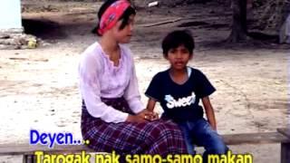 Download Lagu Enda & Lisa - Dimano Ayah Mp3