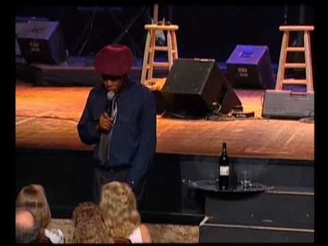 Michael Winslow - French Wine