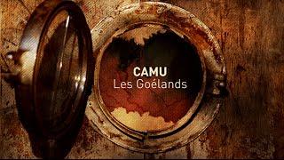 CAMU _ Les Goélands
