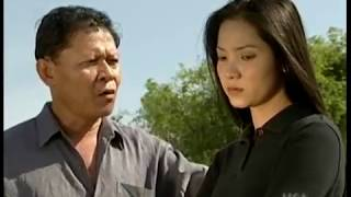 Khmer Movie - Mo-orm Srae