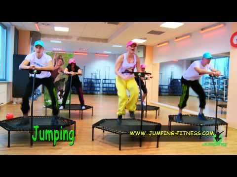 Jumping® PROFI