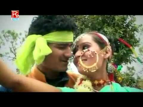 Mayadar garhwali song