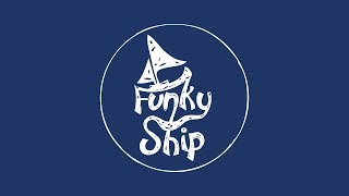 Video Funky Ship - Sen