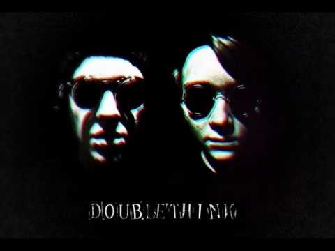 doublethink - https://www.facebook.com/pages/DoubleThink/250656398401861 FanPage na Facebook Fake world .. I greet you every day .. I don't know what I have to say to you....