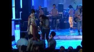 Video MONATA LIVE APSELA 2014 - RENA KDI FEAT SODIQ SENYUM & PERANG MP3, 3GP, MP4, WEBM, AVI, FLV Maret 2018