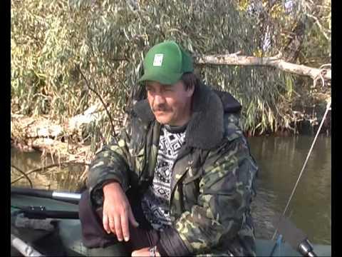 рыбалка в дельте волги видео на сазана