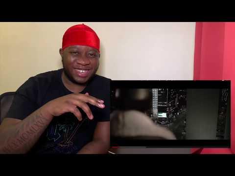 Frank Casino - Sudden ft Cassper Nyovest & Major League Djz (Official Music Video) | Reaction Video
