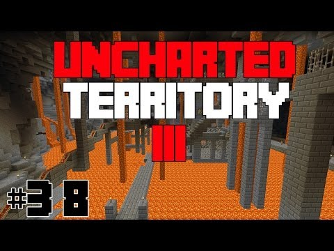 territory - Team Canada is back this time to take on Uncharted Territory 3! Download the map here: http://www.minecraftforum.net/topic/1380417-amlups-uncharted-territory...