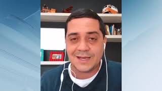 Capão Bonito: escolas municipais não terão aulas presenciais em 2020