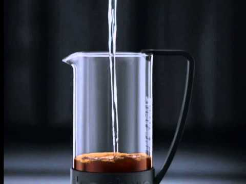 Should I Use A French Press Coffeemaker?