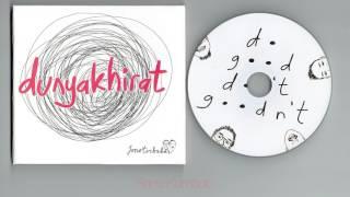 Download Lagu Jono Terbakar - Dunia Akhirat ( full album ) Mp3