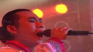 CHUYỆN ĐỜI NGHỆ SĨ  -  Châu Gia Kiệthttps://www.youtube.com/c/vafacoofficial