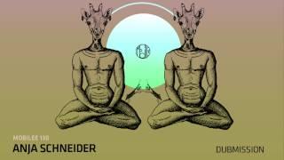 Anja Schneider - Dubmission - YouTube