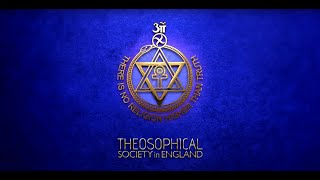 C. W. Leadbeater, Annie Besant and Krishnamurti