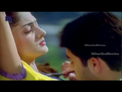 Images sheela sex xxx telugu agree
