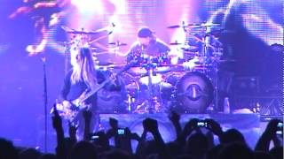 Nightwish: