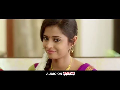 Seethamma Andalu Ramayya Sitralu Movie Trailer HD