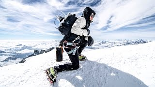 5 Essential TIPS for TRAVELLING WITH GEAR!!