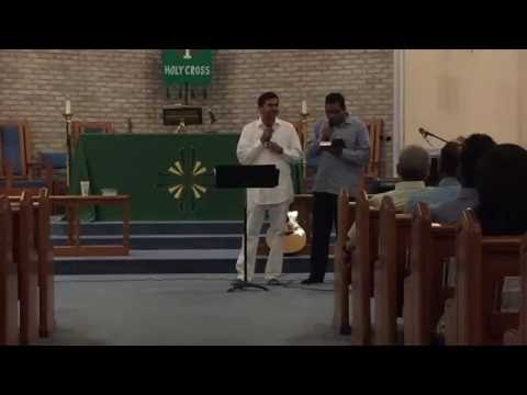 Video Deevenaiah Messages 2016 IFFC Indian Friends For Christ 7-15-2016 download in MP3, 3GP, MP4, WEBM, AVI, FLV January 2017