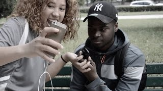 Video AVOIR UN VIEUX TÉLÉPHONE MP3, 3GP, MP4, WEBM, AVI, FLV Agustus 2017