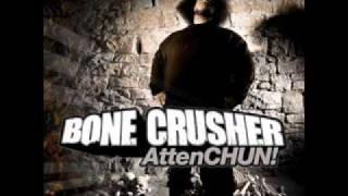 Bonecrusher feat: Jadakiss,Camron,Busta Rhymes [Original & Good Quality]
