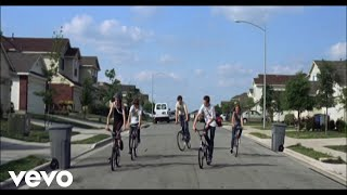 Nonton Arcade Fire   The Suburbs Film Subtitle Indonesia Streaming Movie Download