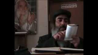 הרב שלום סבג - השגחה - ההשגחה