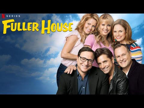 Fuller House Season 3 Official Recap (Netflix Exclusive)